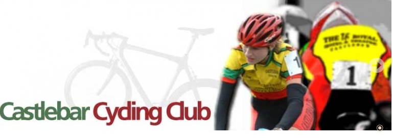 Castlebar Cycling Club
