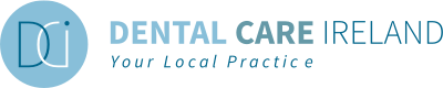Dental Care Ireland