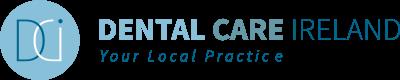Dental Care Ireland