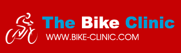 The Bike Clinic